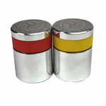 NN1100-1 GRIPLOC SUPER Magnet - Each Pair Includes 1 Pos & 1 Neg Magnet