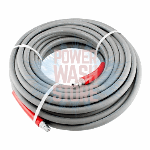 Goodyear Neptune Gray 150 Foot 4000psi Hose - One Wire