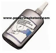 Penetrating Adhesive (sealant) #4840