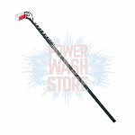 Window washing poles, parts, & accessories for sale online