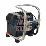 Portable Window Washing Machines for Sale Online