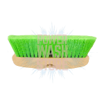 Pressure Washer Brushes