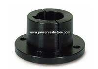 Pulley Bushings