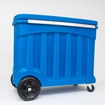 QQ1100 DRIPLOC SOAK TANK (BLUE OR WHITE UNBRANDED)
