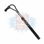 Softwash spray wands for sale online