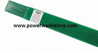 "Squeegee Soft Promo 25/pk 18"" #8536"