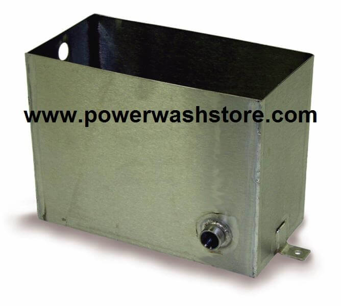 Float tanks power wash store inc glendale wisconsin