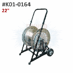 "Reel Cart Kit 22"" #K01-0164"