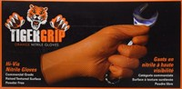 Fast Shipping Tiger Grip Gloves for Sale Online