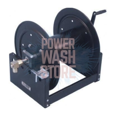 Titan 3018H Hose Reel for Sale Online