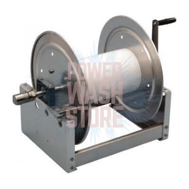 Titan Hose Reel 4312H for Sale Online