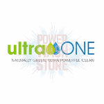Ultra One Green Detergents