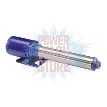 Water Dragon Booster Pump 3/4hp