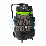 Water Recovery Vacuum