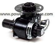 Burner Parts | Pressure Washers | Coil | Fuel Filters | Pumps