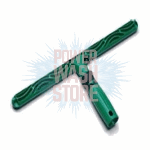 Window squeegees for sale online