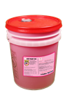 Agent Halt 5x Concentrate - 5 Gallon Bucket for Sale Online