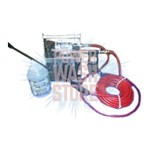 F9 Hand Carry Chemical Applicator