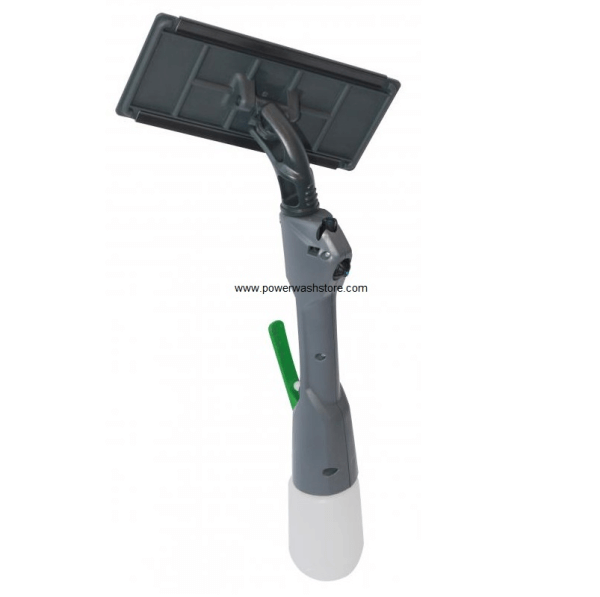 IPC Eagle Cleano window cleaning tool