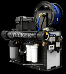 Tucker - Fill-n-Go #RHG-T50PROSU for Sale Online
