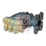 Udor Direct Drive Pump 5.0GPM@3500PSI MKL5035-W