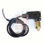 Pressure washer electrical controls for sale online