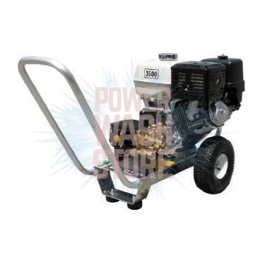 Eagle Series Direct Drive 4.0@3500 #E4035HA for Sale Online