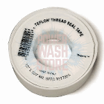 Pressure washer tapes and thread sealers for sale online