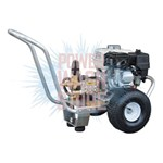 E3030HCI Pressure Pro Eagle Series Direct Drive 3.0GPM@3200PSI